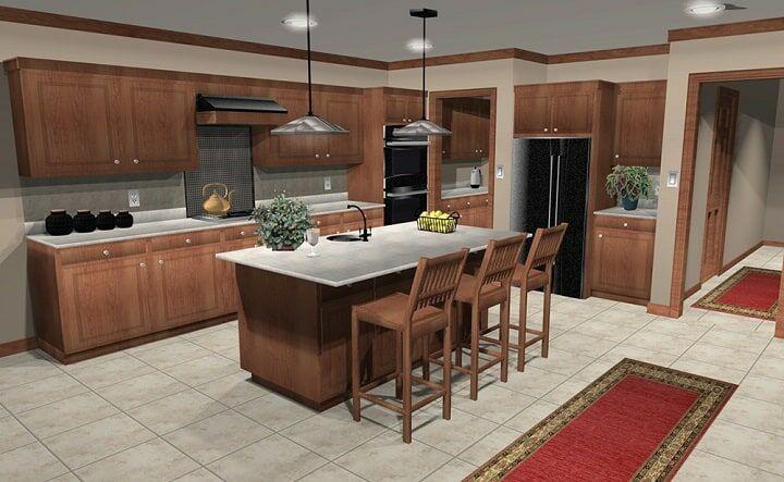 Punch Home Landscape Design Premium 19 Interior Design 1 85967