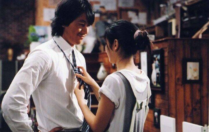 Film Korea Terbaik 4 1bb09