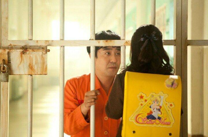 Film Korea Terbaik 3 79f6d