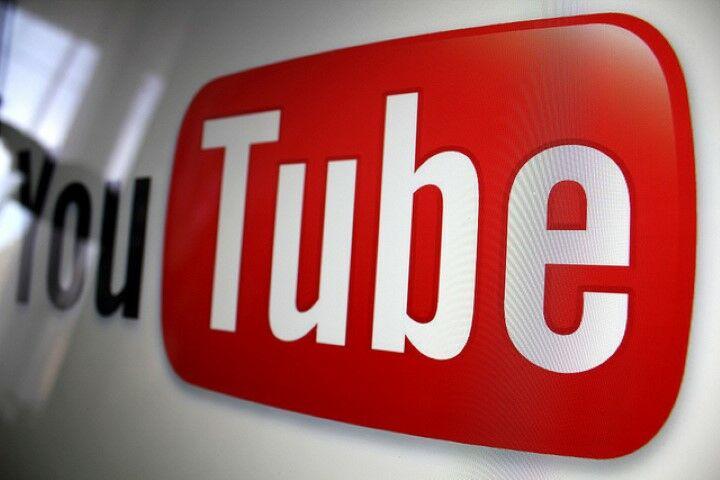 Cara Mendaftar Menjadi Youtuber 3b0bd