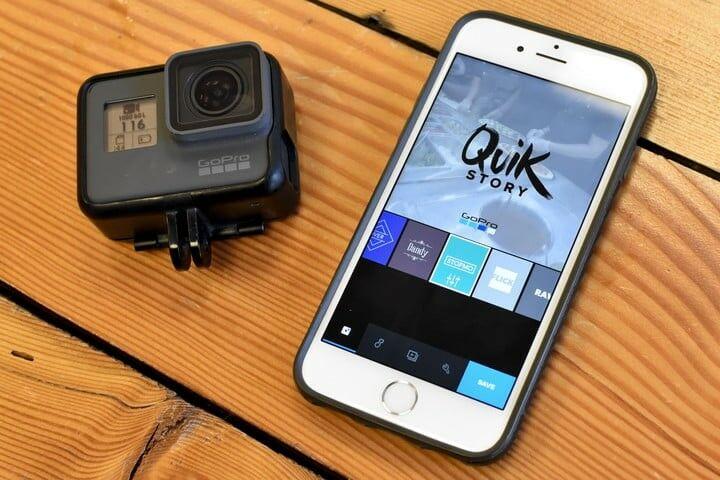 aplikasi edit video iphone free terbaik - 3