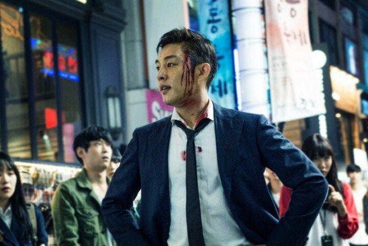 Film Korea Terbaik Sepanjang Masa 4 83975