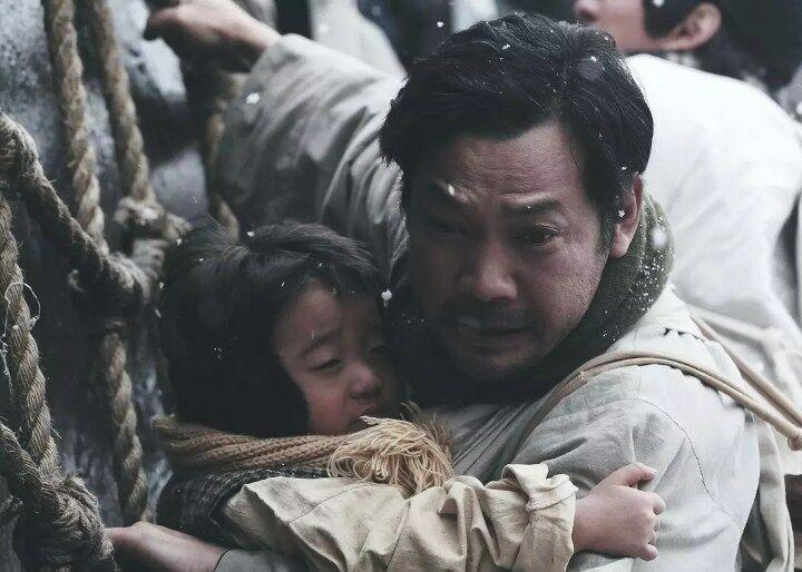 Film Korea Terbaik Sepanjang Masa 3 Ea67e
