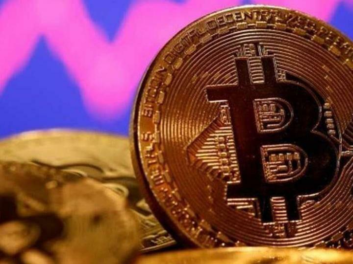 apa itu bitcoin piniginė