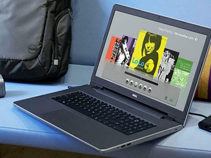Hacker Mengintai, Ini 4 Alasan Webcam Laptop Harus Ditutup