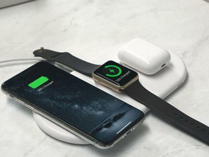 rekomendasi 7 hp wireless charging