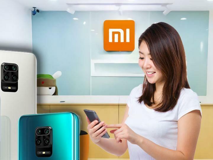 Daftar Alamat Service Center Xiaomi Indonesia Terlengkap Jalantikus