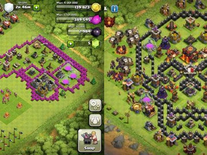 Base Th 9 Unik Dan Kuat 4
