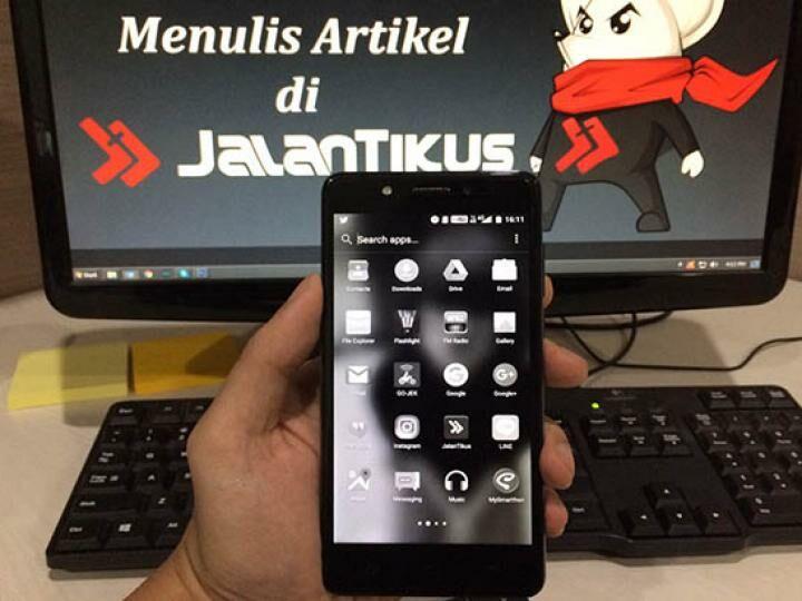 Download 8200 Koleksi Wallpaper Android Jadi Hitam Gambar Gratis