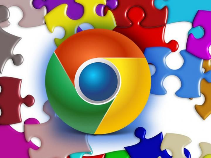 Ekstensi Google Chrome Terbaik - JalanTikus.com