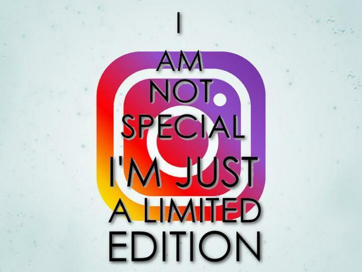 caption bahasa inggris untuk instagram terbaru