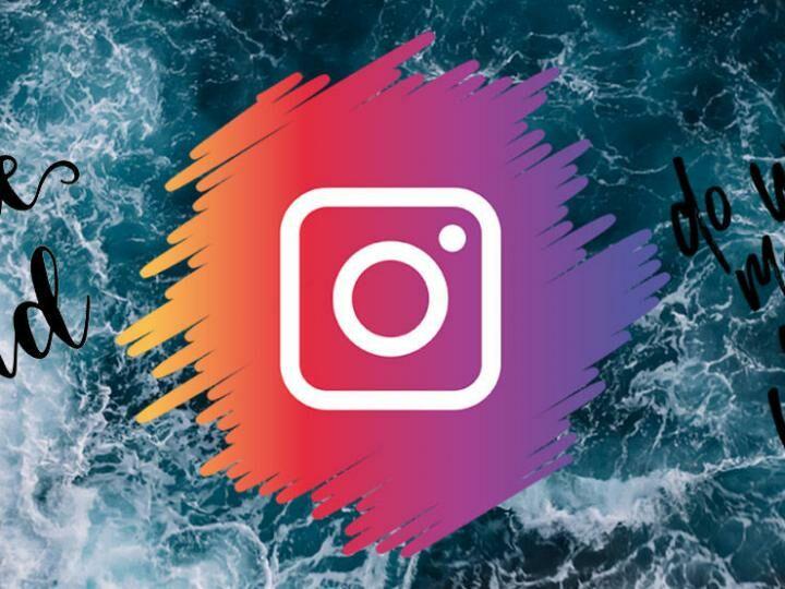 84+ Gambar Keren Untuk Profil Instagram HD Terbaru