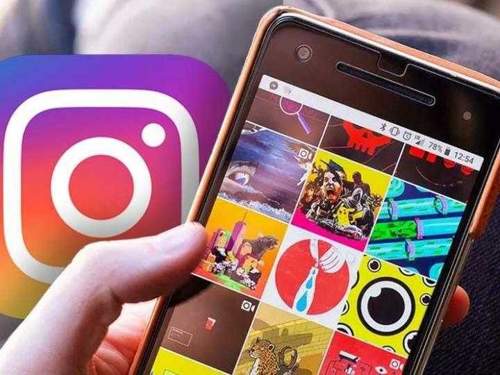 45+ Cara Download Gambar Di Ig Lewat Hp Terbaik - Blitz Hawk