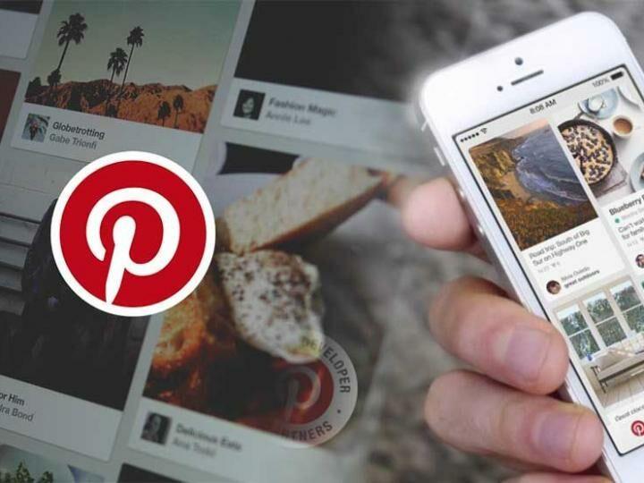 3 Cara Download Gambar Di Pinterest Dari Hp Dan Laptop Jalantikus Com