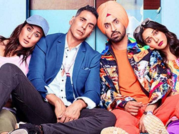 7 Film India Terbaru Dan Terbaik 2020 Penuh Aksi Memukau Jalantikus
