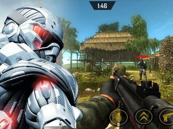 Download Game Bubble Shooter Gratis Untuk Pc Offline