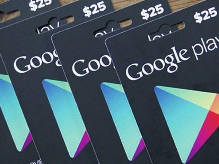3 aplikasi penghasil saldo google play