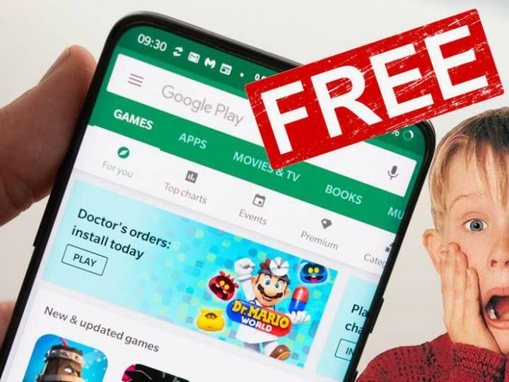Cara Download Play Store Yang Hilang Terhapus Jalantikus