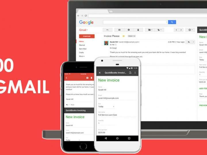 Cara Membuat 1000 Akun Gmail Dengan Cepat Mudah Jalantikus