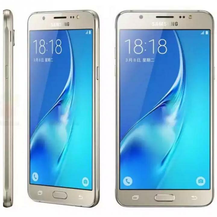 Samsung j5 2015 usb driver