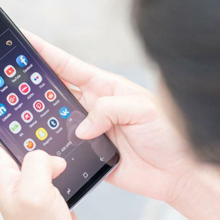 Lebih PUAS! Inilah 10 Smartphone Android Layar Besar Terbaik