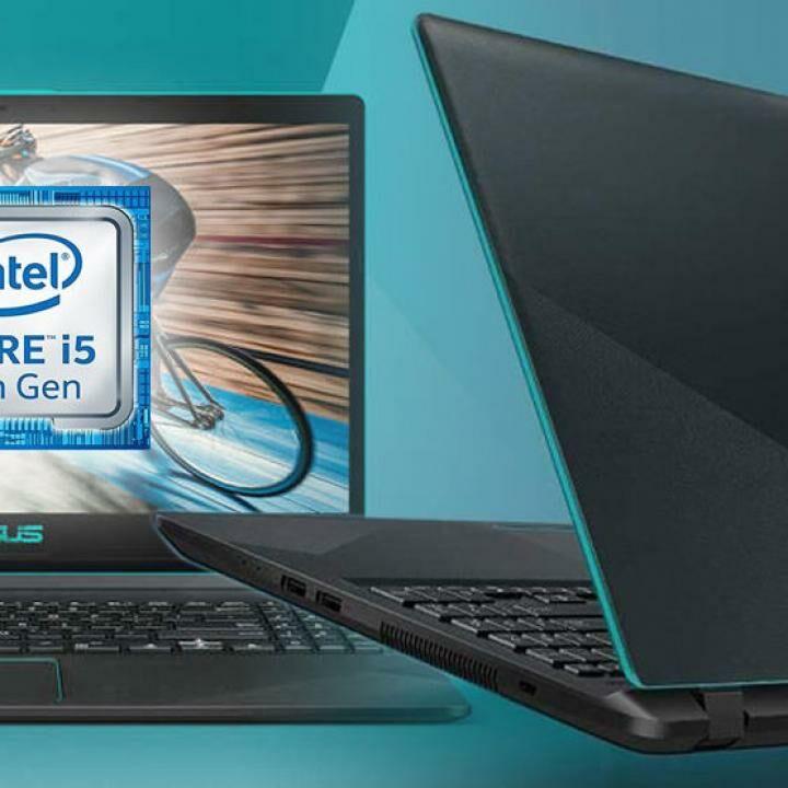 12 Laptop Core I5 Murah Berkualitas Terbaik Di Januari 2020