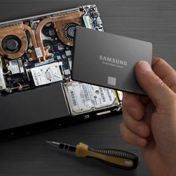 Daftar Harga Ssd Laptop 2020 Lengkap Semua Merek Ukuran Jalantikus