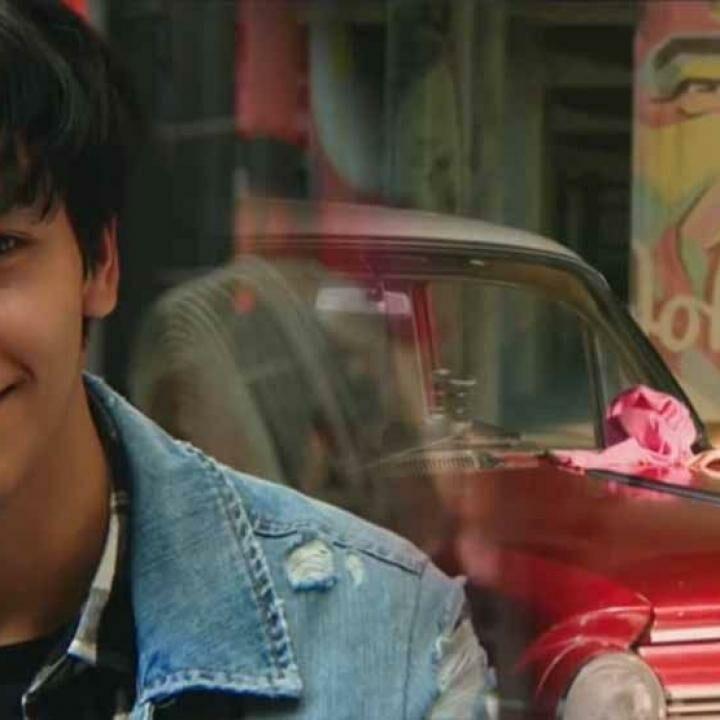 Nonton Download Gratis Film Surat Cinta Untuk Starla 2017