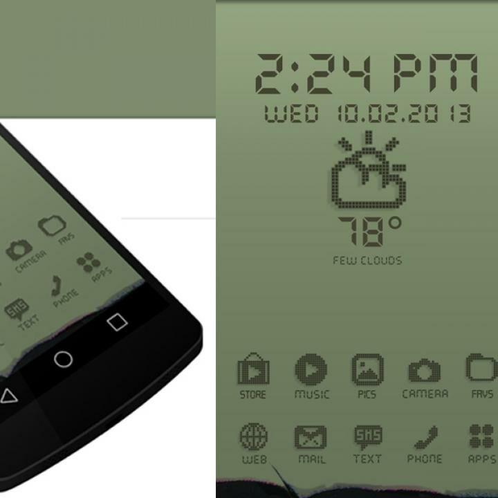 Paling Keren 11+ Wallpaper Hp Nokia Jadul - Joen Wallpaper