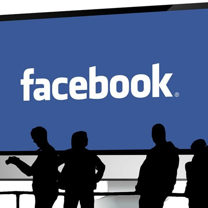cara mudah mengetahui akun facebook
