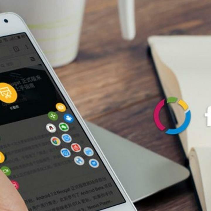 Ajaib! Aplikasi Ini Bisa Gantikan Fungsi 6 Aplikasi Android Lain