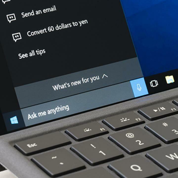 5 Sistem Operasi Gratis Terbaik Selain Windows yang Bisa Kamu ...