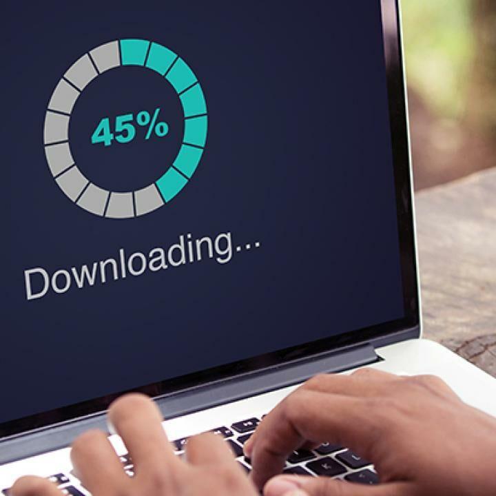 Cara Download Premium Gratis di Semua File Hosting Mudah dan Simpel
