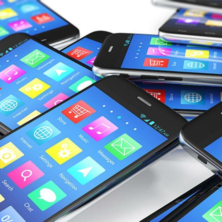 Waspada Ini Modus Penipuan Halus Seller Smartphone Batam