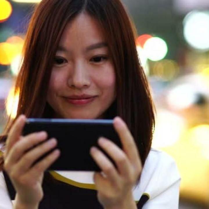 Madison : Cara internet gratis dengan pinoy tricks vpn