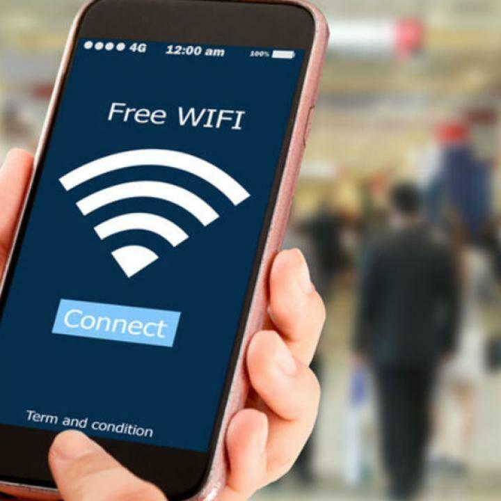 10 Aplikasi Internet Gratis Android, Penyelamat Saat Miskin