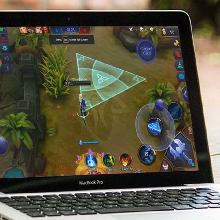20 Emulator Android Terbaik untuk PC & Laptop di 2019