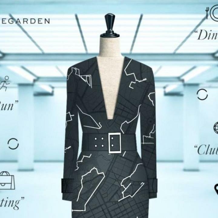 70 Desain Jaket Di Hp Terbaru