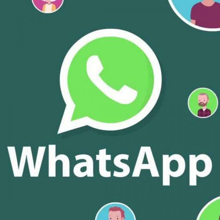 8800 Gambar Keren Buat Foto Profil Whatsapp Gratis