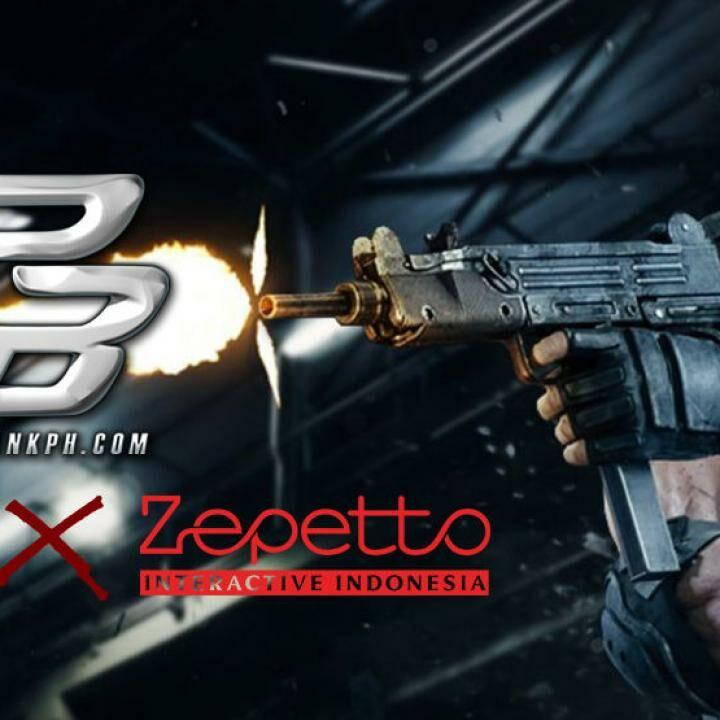 Redeem Code Pb Zepetto 2019 Terbaru