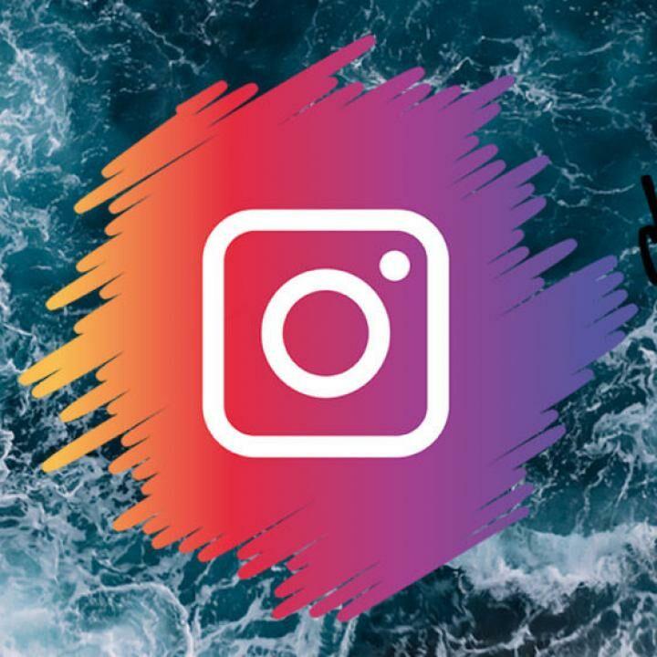85 Koleksi Gambar Foto Keren Di Instagram Terbaik
