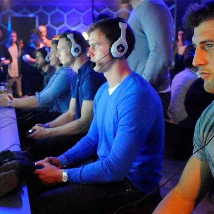 25 Kata Kata Gamers Terunik Untuk Gamers Ff Pubg Ml