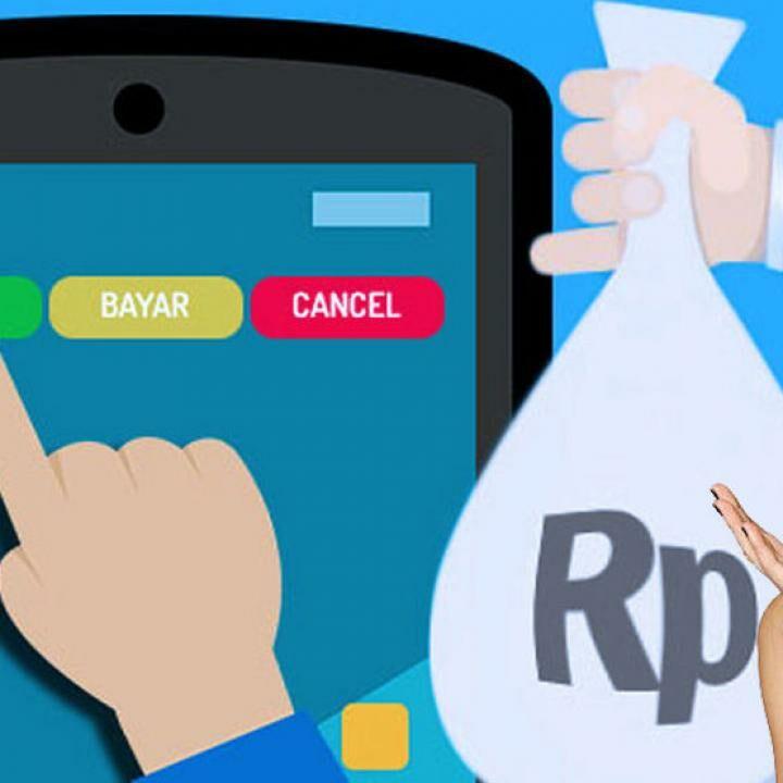 Pinjaman Online Dengan Tenor Terlama, 13 Pinjaman Online ...