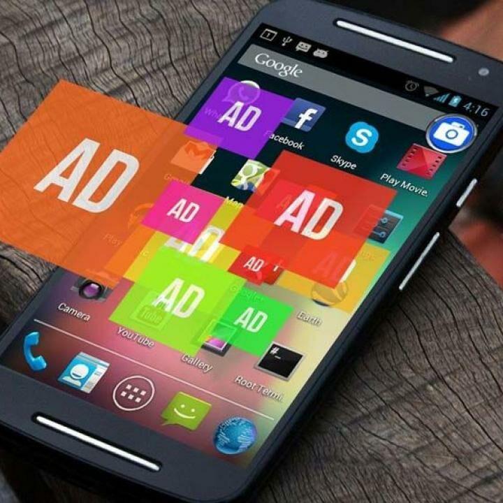 Cara Menghilangkan Iklan di HP Android | WORKS 100%! | Jalantikus