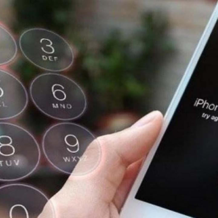 Cara Membuka Kunci Iphone Tanpa Komputer Mudah Jalantikus