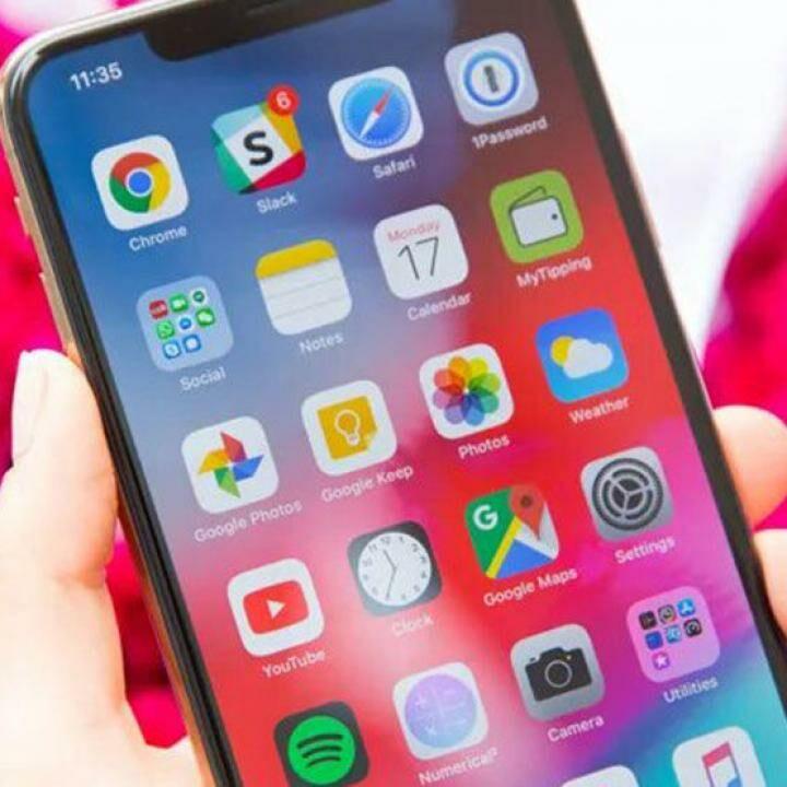 10 Aplikasi Iphone Terbaik Yang Wajib Untuk Anda Miliki