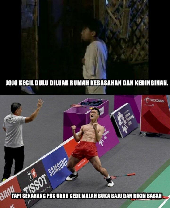 Meme Kocak Jojo 4 39dae