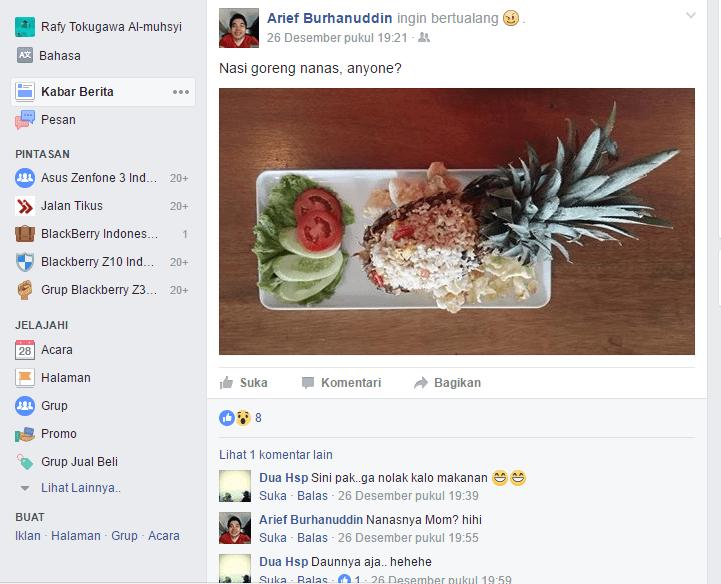 buka-facebook-bikin-gak-bahagia (1)