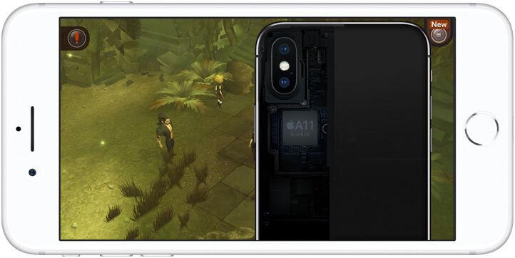 Kelebihan Apple Iphone 8 3