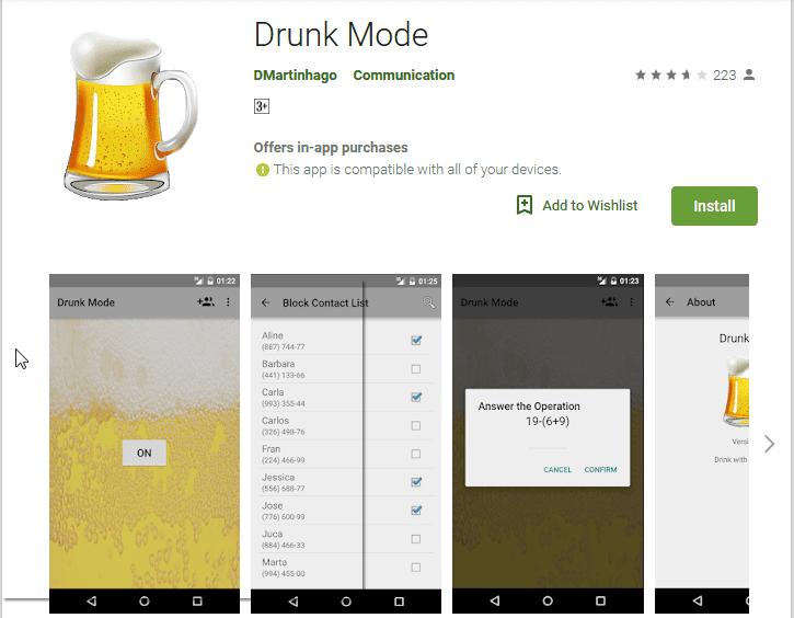 Aplikasi Untuk Move On 9 3138d